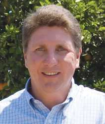 Winner's View: Jim Snively On HLB Research