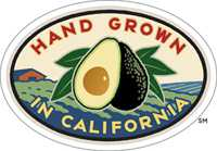 Growers Sell