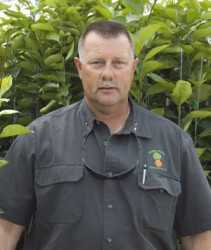 Phillip Rucks Nursery Sets A Standard With Innovation - Growing Produce
