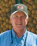 Winner's View: Jerry Newlin On Industry Challenges