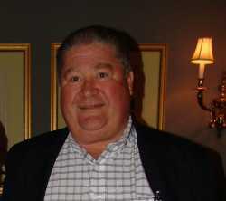Blueberry Industry Veteran Stanley Scarborough Passes Away