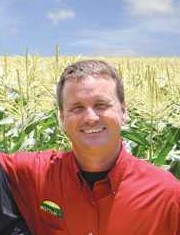 American Vegetable Grower's Advisory Board Points Out Opportunities In 2016