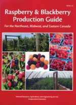 Guidebook For Berry Growers