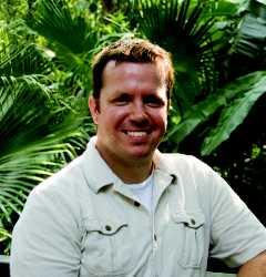 Paul Rusnak