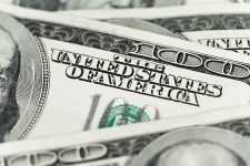 Money_generic