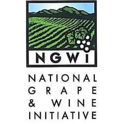 National Grape and Wine Initiative