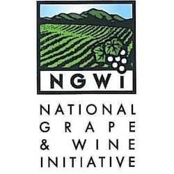 National Grape and Wine Initiative