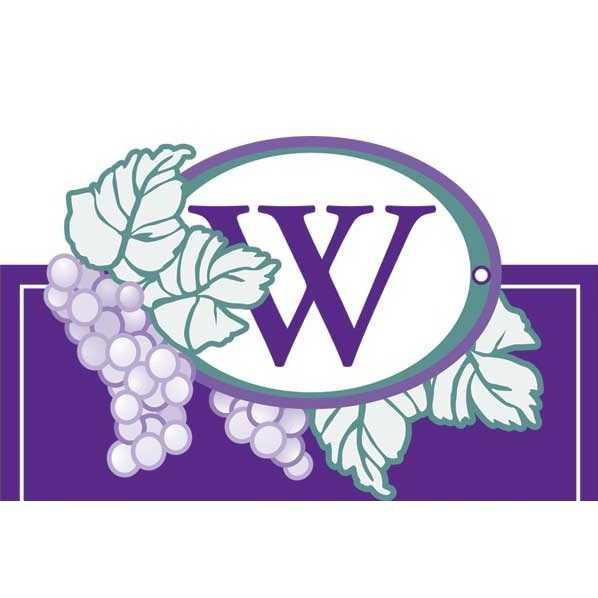 Washington Grape & Wine Convention Breaks Record