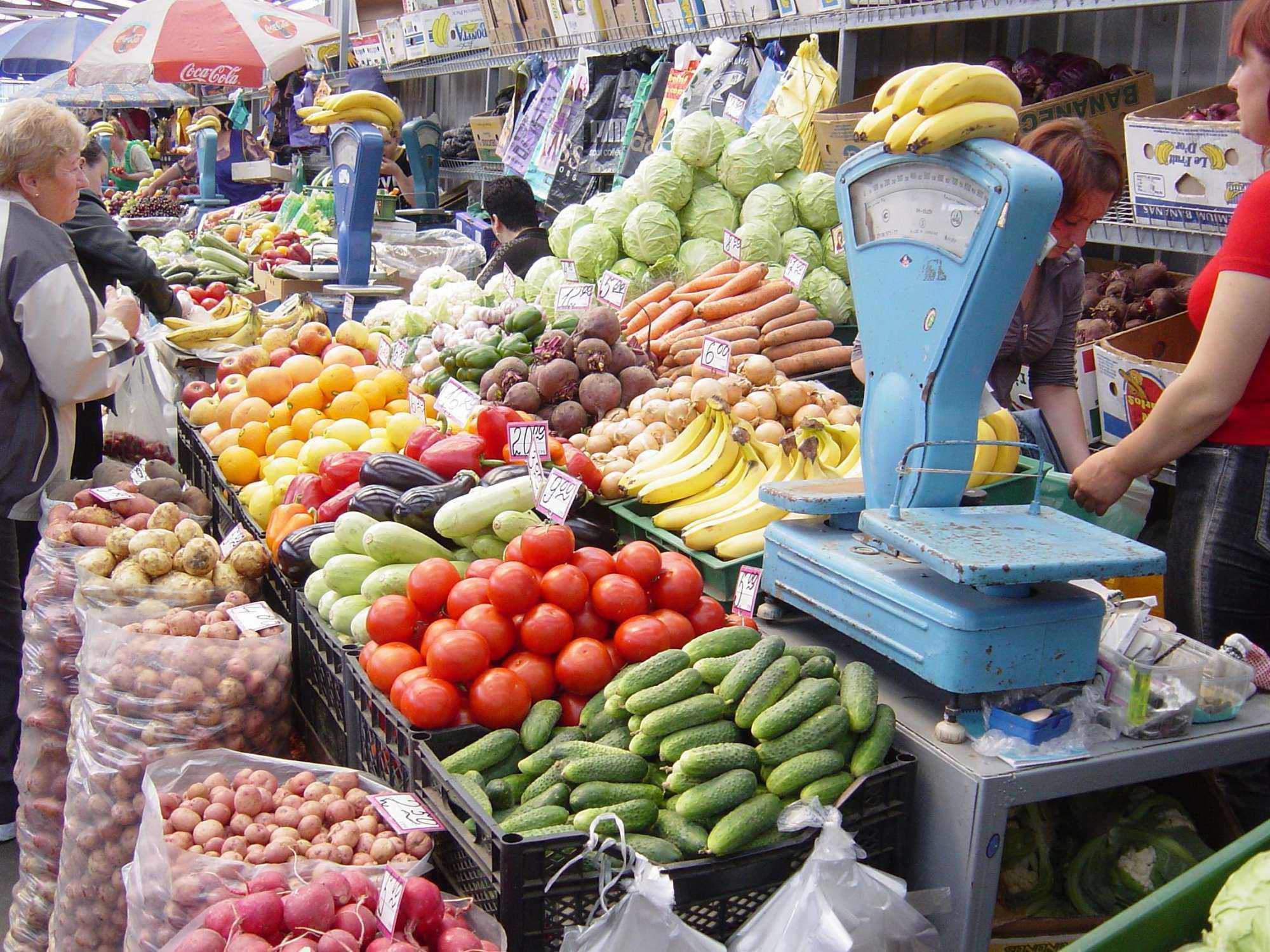 United Fresh, PMA Submit Comments To FDA On Food Safety Modernization Act