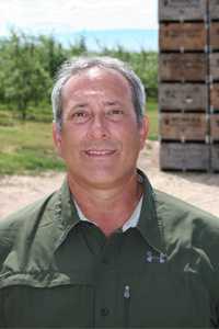 Jeff Leonardini