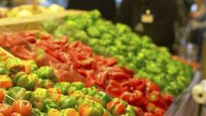 FDA, Federal Partners Develop New Method For Attributing Foodborne Illness