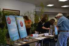 Florida Pomegranate Association Meeting