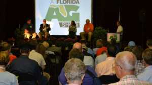 All Florida Ag Show Returns For Encore Performance