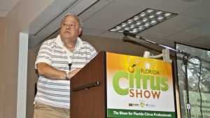 Orange Pricing Perplexity Starting To Add Up: 2013 Florida Citrus Show Extended Content Coverage