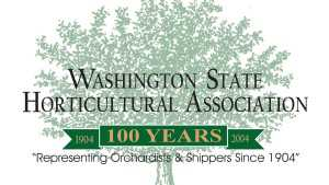Washington State Hort Convention Ponders Future Orchard Concerns
