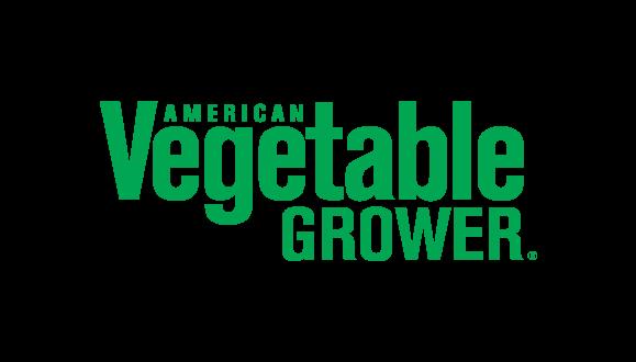 American Vegetable Grower