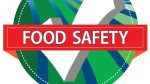 FoodSafety_Icon