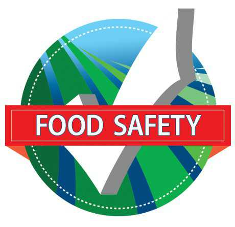 food safety act The food hygiene and food safety standard issued under the aps act [agricultural product standards act,  south african food safety standard for author.