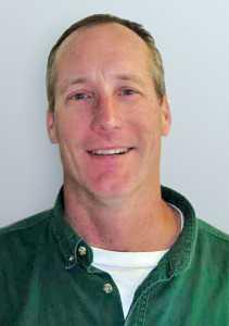 Jim McFerson