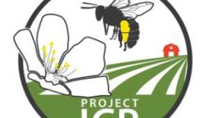 Integrated Crop Pollination Project Off To Flying Start