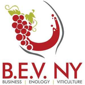 BEV NY logo