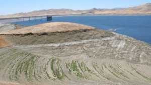 California Drought Forum Slated For May 5
