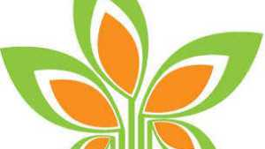 Florida Specialty Crop Foundation Draws Strength From Within