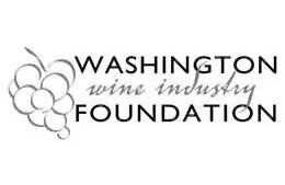 Washington Wine Industry Foundation Board Elects Officers And Board Members