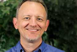 A New American And Western Fruit Grower For 2015