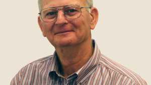Longtime University Of Florida Citrus Economist Passes Away