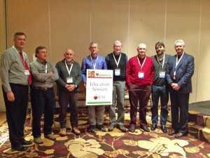 8 Takeaways From IFTA 2014