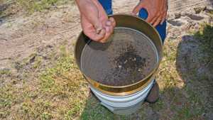 Emphasis On Soil Health Moving Growers To Dig Deeper
