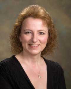 Marsha Salzwedel