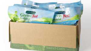 Pioneer Growers Launches Two New Packaged Sweet Corn Products