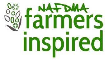NAFDMA-logo