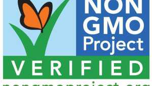 Vermont GMO Food Labeling Bill One Step From Becoming Law