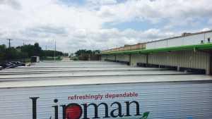 Lipman CEO Pens Letter In Response To Tomato Debate