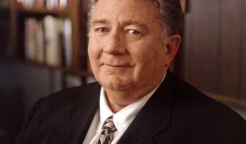 Prominent Arkansas Winegrape Researcher Dies
