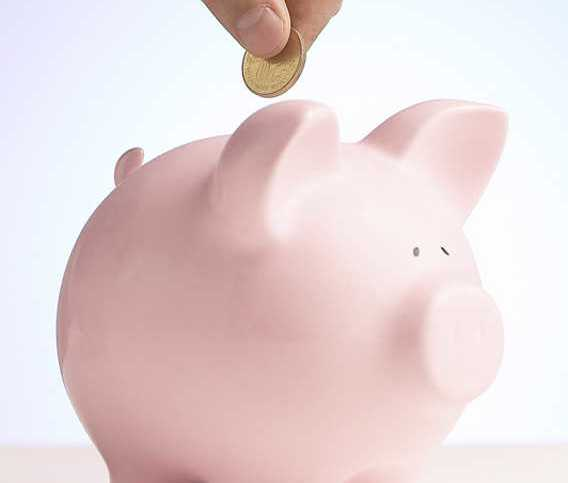 10 Tips To Help Deal With Financial Difficulties On The Farm