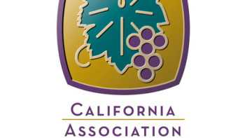 California Association of Winegrape Growers