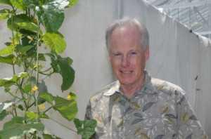 Jim McCreight