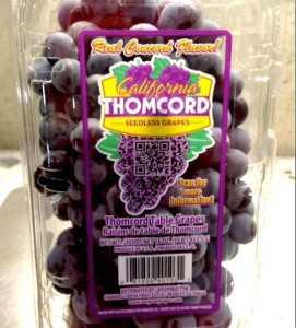 Farmers-Fresh-Fruit-QR-code