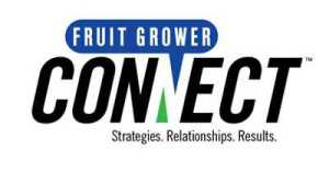 FruitGrowerConnect logo