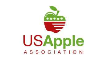 USApple Association