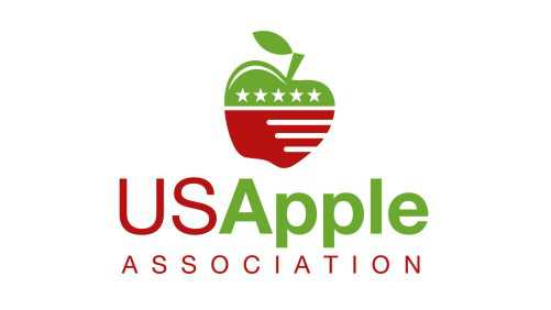 Get The Latest News On The Nation's Apple Crop
