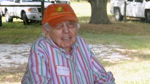 Legendary Florida Citrus Grower And Advocate Passes