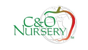 Todd Snyder Named President And CEO Of C&O Nursery