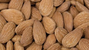 Almond Board of California Announces Board of Directors