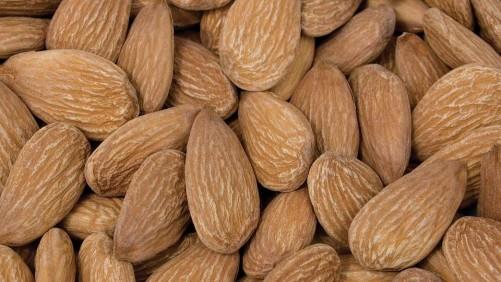 Almond Board of California Announces Board of Directors