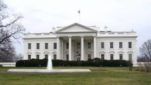 Obama Signs GMO Labeling Law